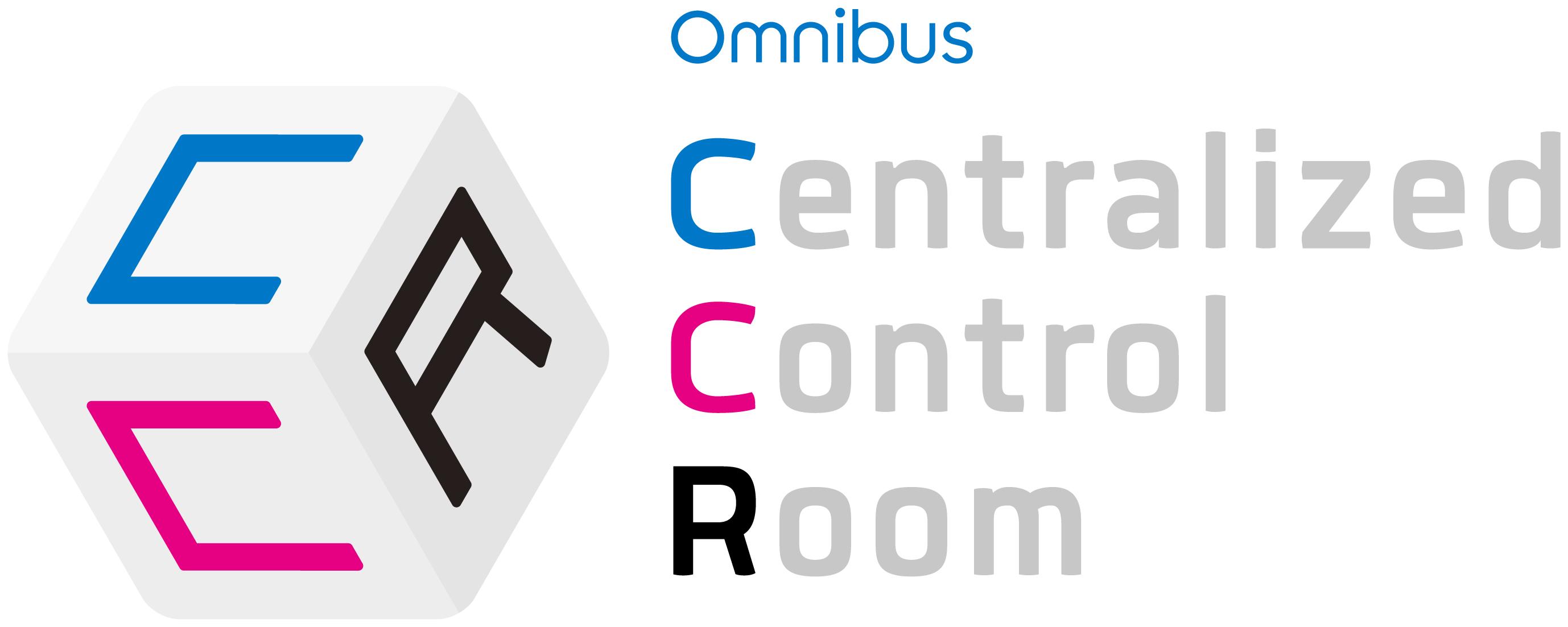 オムニバスのトレーディングデスク事業