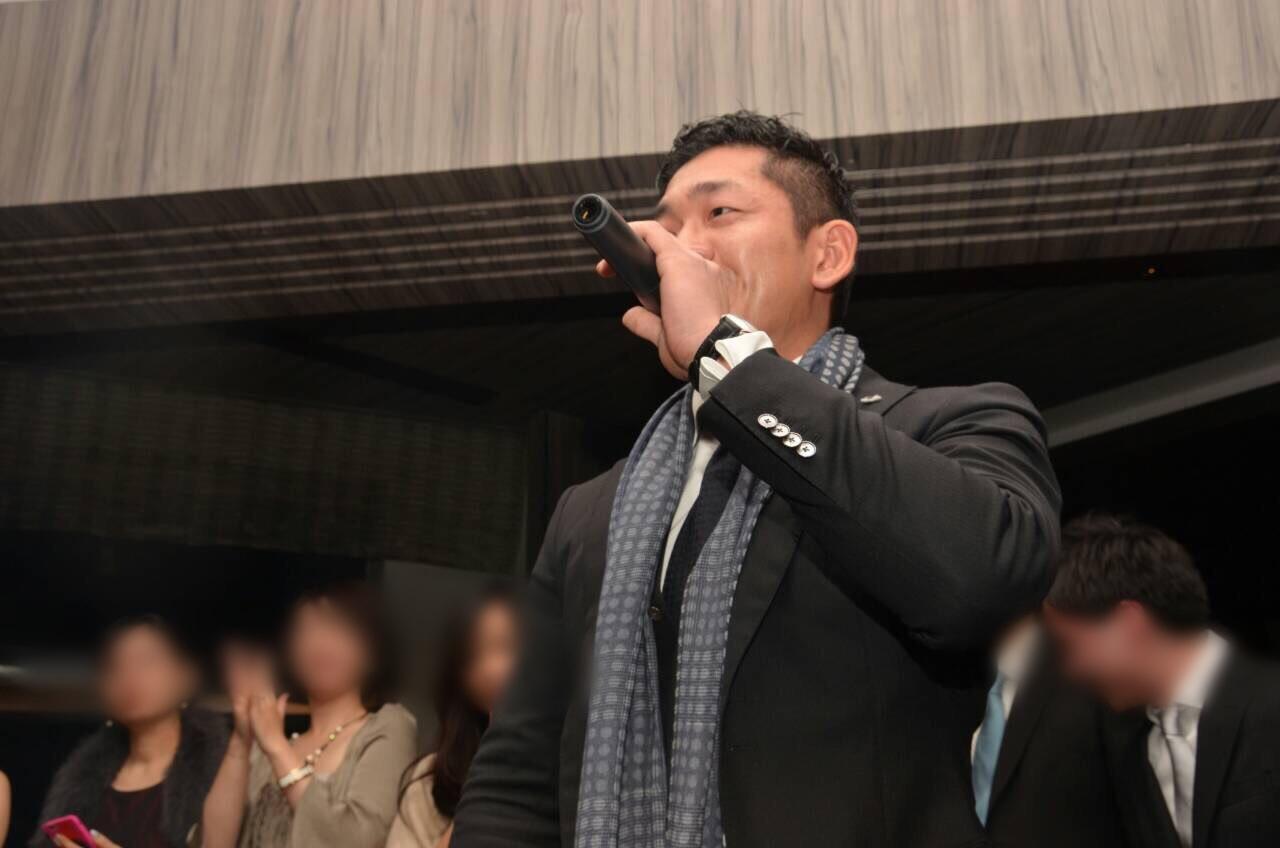株式会社アレンジ 筑波