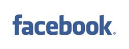 facebook 動画広告