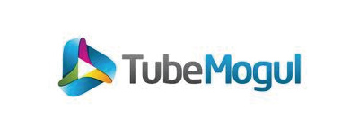チューブモーグル TubeMogul